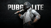 How to play PUBG LITE in PC