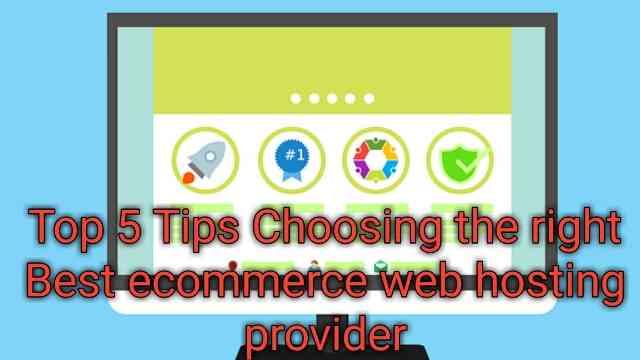 Best ecommerce platform, Best free web hosting for ecommerce,Best ecommerce web hosting 2020,Best ecommerce hosting for small business,Best ecommerce web hosting provider,