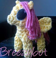 http://www.ravelry.com/patterns/library/my-little-pony-inspired-amigurumi-by-breezybot