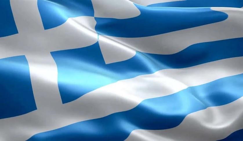 Αλύτρωτος Ελληνισμός