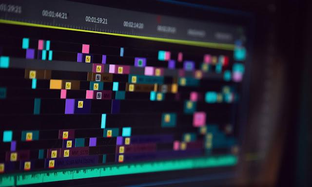 تحرير فيديوهات ,تحرير فيديو للايفون ,تحرير فيديو يوتيوب ,تحرير فيديو للكمبيوتر ,تحرير فيديو للاندرويد ,صناعة فيديو
