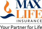 max life insurance best policy/digital tips