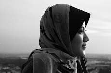 Why do Muslim women wear a hijab?