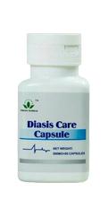 http://www.gw-octashop.com/2015/12/diasis-care-capsule.html