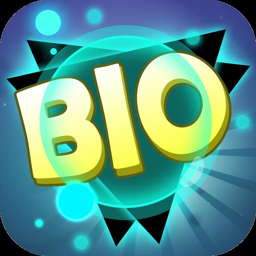 Bio Blast – Infinity Battle v1.6.3 Apk Mod [Dinheiro Infinito]