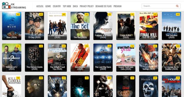 site-films-en-streaming