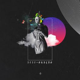 Oração – 3030 Mp3