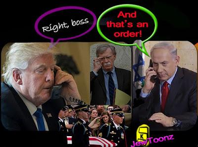 Kosherized JewToonz!