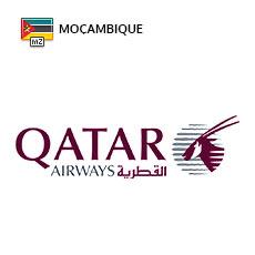Saiba como funciona o recrutamento da Qatar Airways em Moçambique
