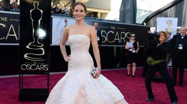 Aktris Termahal di Dunia Versi Majalah Forbes, Total Penghasilan Capai Rp 2,7 Triliun