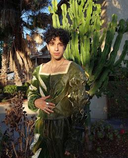Sebastian Chacon  Wiki, Biography, Age, Birthday, Girlfriend, Height