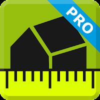 ImageMeter Pro – photo measure Apk v3.5.0 [Pro] SAP [Latest]