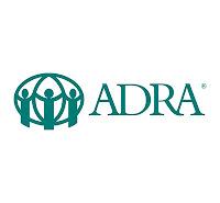 ADRA logo