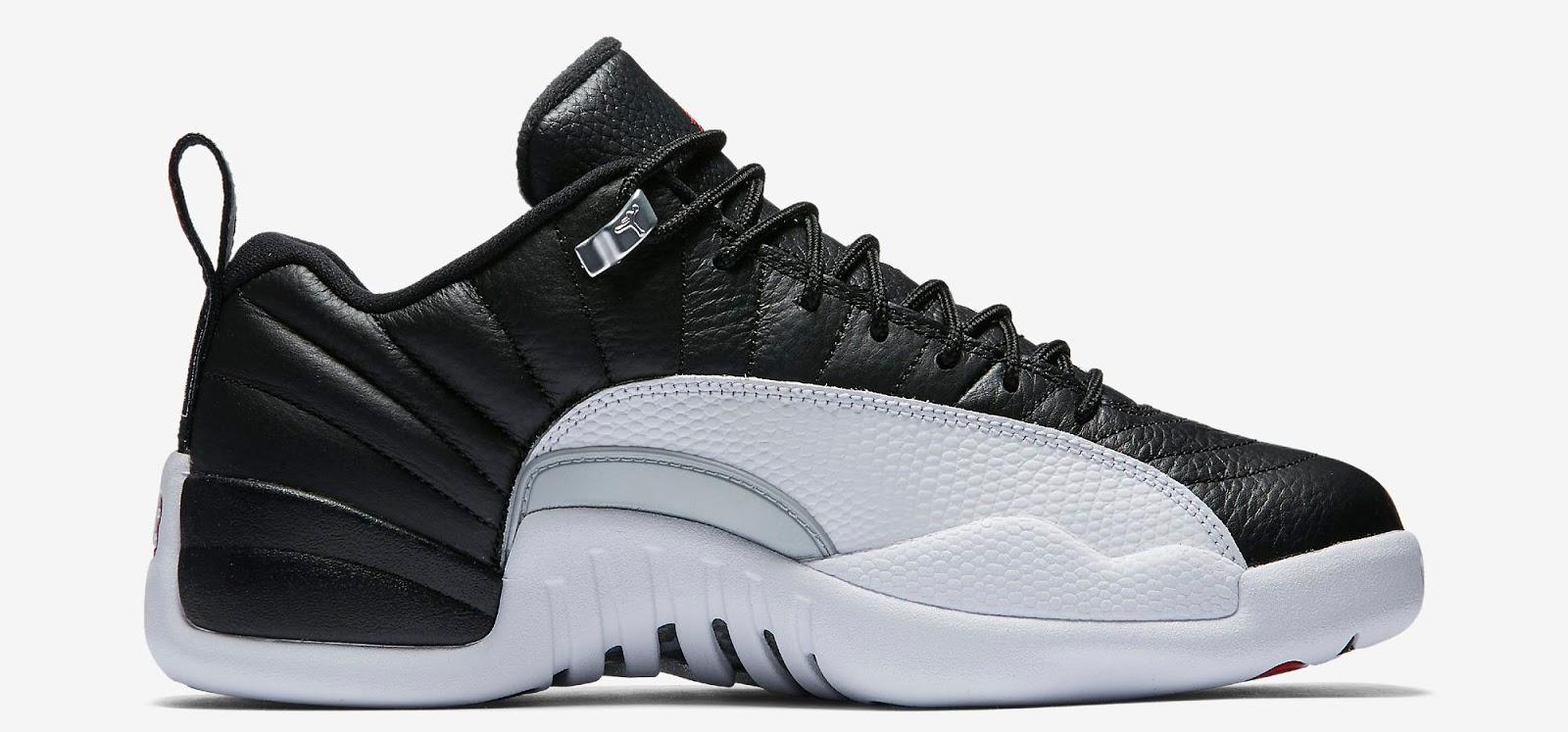 6b9ebf37b65 ... coupon code ajordanxi your 1 source for sneaker release dates air  jordan 12 b082f c163e ...