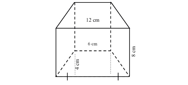 Prisma 4