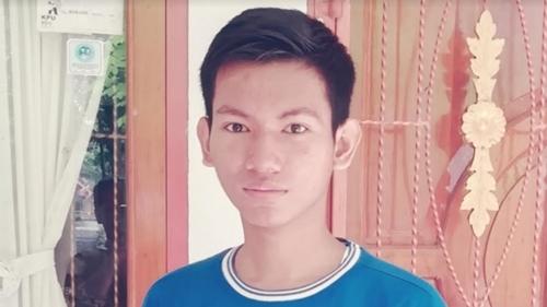 Kuliah dijurusan Sastra Minangkabau, Siapa Takut?