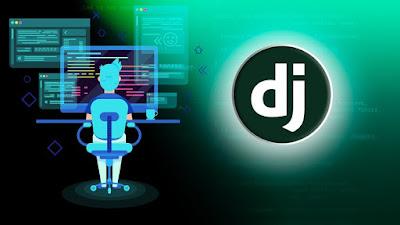 django-30-masterclass-learn-how-to-create-django-apps