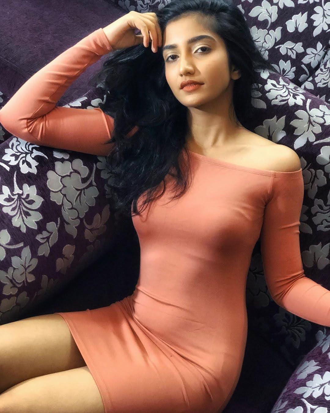 Neha Pathan 13