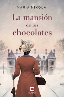 mansion-chocolates-maria-nikolai
