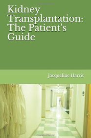 Kidney Transplantation: The Patient's Guide