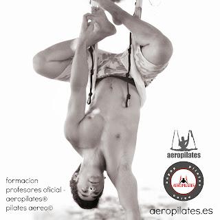 yoga aereo, aeroyoga, aerial yoga, que es, testimonios, criticas, foros, fly, flying, airyoga, yoga, pilates, fitness, salud, wellness, bienestar, preguntas