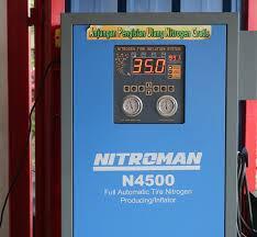 alat-isi-nitrogen-n2