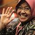 Tak Serius Tangani Covid-19, Kepala Daerah Surabaya