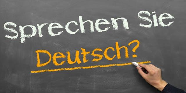 Ζητείται καθηγήτρια/ης Γερμανικής Γλώσσας σε Ναύπλιο και Άργος