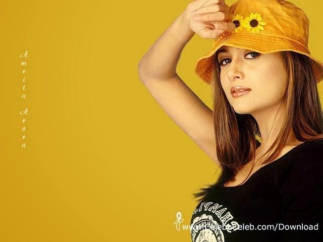 D Se Dance HSKD Alia Bhatt PCHD.mp4 Video Song Free Download