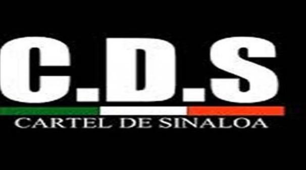 """Es capturado en Quintana Roo """"El 18"""", jefe de plaza del Cártel de Sinaloa intento escapar brincando de la patrulla"""