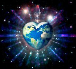 Resultado de imagem para terra amor