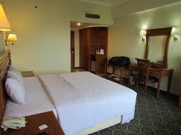 tips memilih hotel di medan