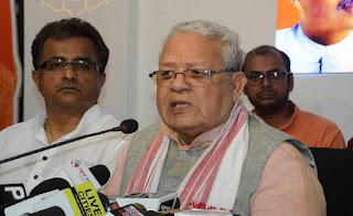 ex-law-minister-to-kalraj-mishra
