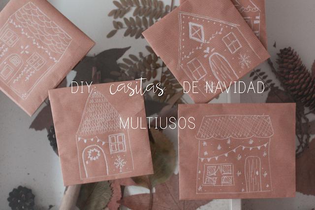 https://mediasytintas.blogspot.com/2020/11/diy-casitas-de-navidad-multiusos.html