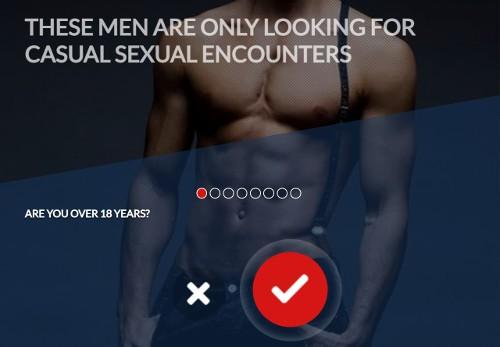 pensionar datând din australia dating de artă marțială