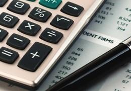 sprawozdanie-finansowe-spolek