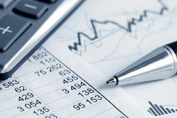 Pengertian, Tujuan, Pengukuran Dan Penilaian Kinerja Keuangan Terlengkap