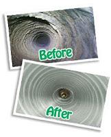 http://www.dryerventcleaningirving.com/