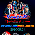 SHASHIKA VIDEO MUSIC BAND ROOM WITH MIRIGAMA SENSOR  2020-08-01