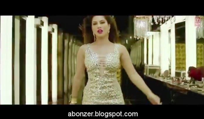 Baby doll ragini mms 2 club remix youtube.