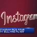 Anti Bullying || Cara Kerja Instagram Anti Bullying (Restrict dan Comment warning)