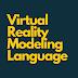 Virtual Reality Modeling Language - Digital Communication