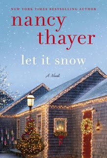 https://www.goodreads.com/book/show/43999145-let-it-snow