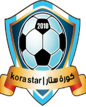 Kora Star TV Soccer & Football Live Stream