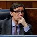 La Fiscalía ultima los informes sobre el recorrido penal de las acciones contra el Gobierno por la gestión del covid