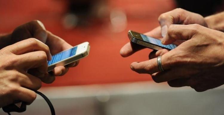 Aplikasi Chatting Terbaik Untuk Keperluan Bisnis
