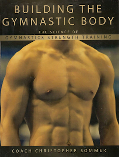 Building the Gymnastic Body Free PDF e-Book Download