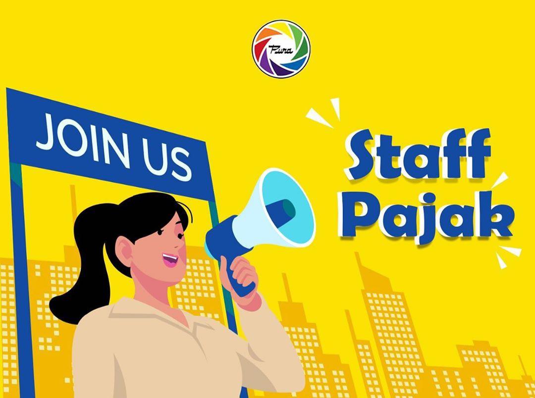 Loker Pura Kudus Agustus 2020 Kesempatan Kerja PURA GROUP INDONESIA