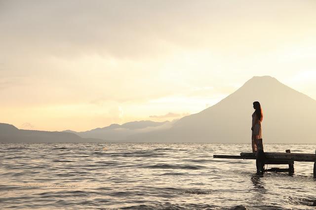 lake atitlan guatemala christine tjahjadi lopez