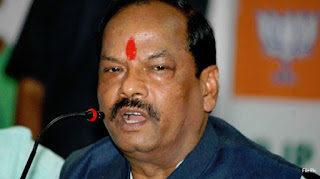 raghuvar-das-government-to-complete-three-years